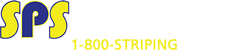 Stanley Patrick Striping Company